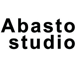 Abastostudio